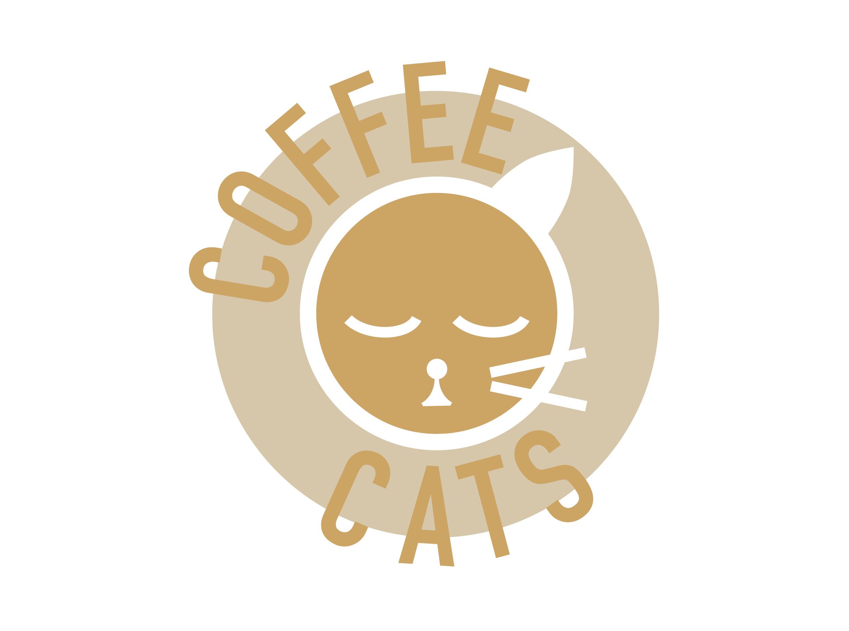 CoffeeCats_1_4c