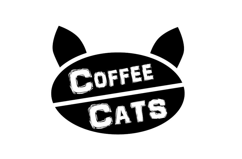 CoffeeCats_2_sw