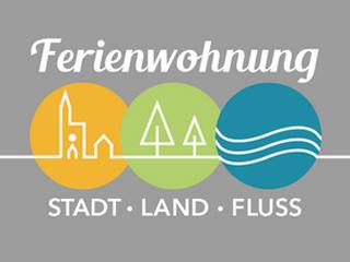 Ferienwohnung StadtLandFluss