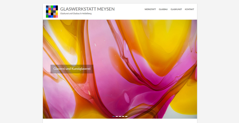 glaswerkstatt-meysen.de