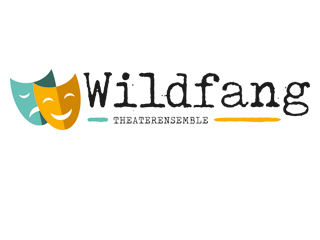 Logo Theaterensemble Wildfang