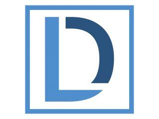 Logo LexDidacta